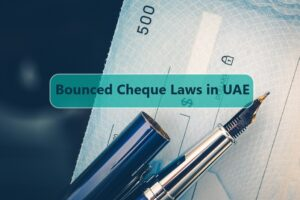 Free legal consultation in Dubai