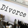 getting-divorce-in-the-uae