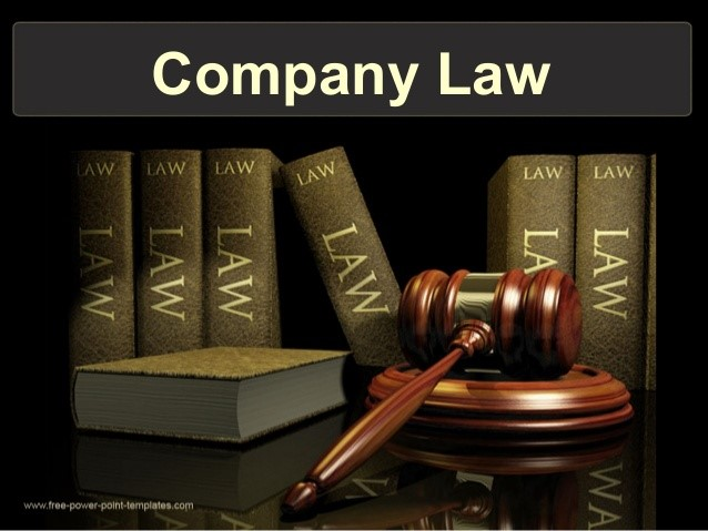 UAE Company Law Overview; Legal Advice Online
