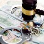 anti-money-laundering-law-in-the-uae