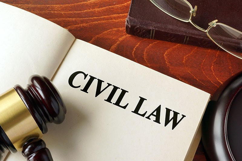 New Amendments in the UAE Civil Law; An Overview