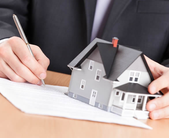 Property Law in the UAE for Buyers and Investors