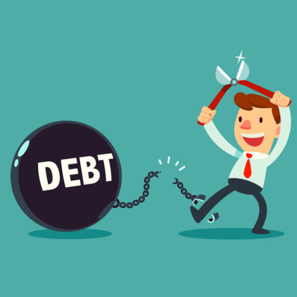 Legal Steps of Debt Consolidation in the UAE